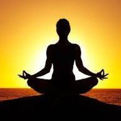 Pop Up Yoga Orlando