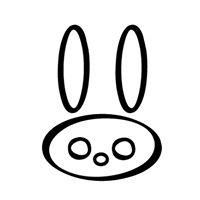 White Rabbit Group