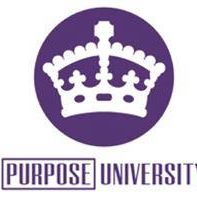 Purpose University