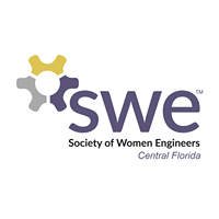 Central Florida- Society of Women Engineers