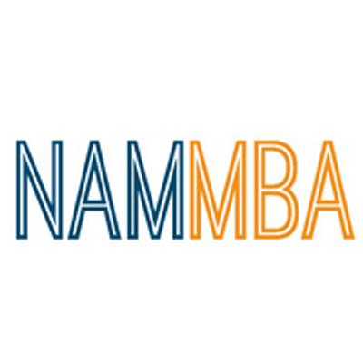 Nammba