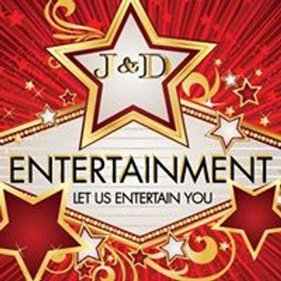 J & D Entertainment