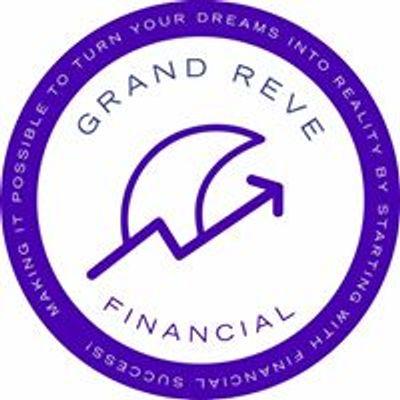 GrandReve Financial Inc.