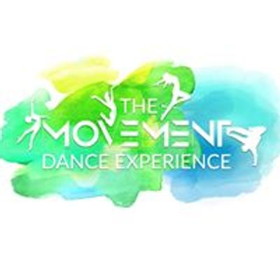 The Movement Dance Experience