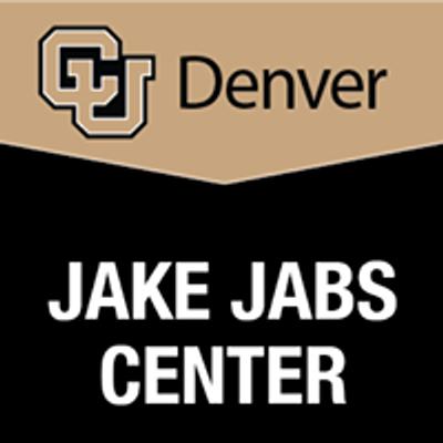 CU Denver Jake Jabs Center for Entrepreneurship
