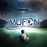 M.U.F.O.N. International Symposium