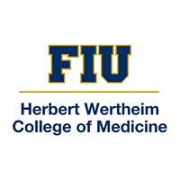 FIU Herbert Wertheim College of Medicine