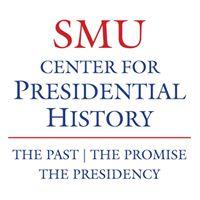 SMU Center for Presidential History