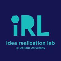 Idea Realization Lab