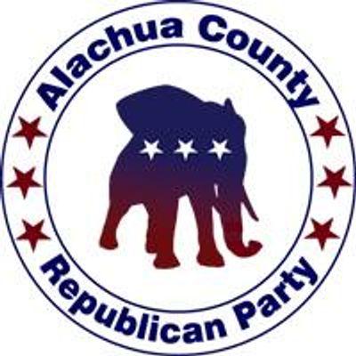 Alachua County Republican Party