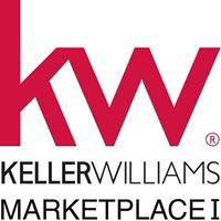 Keller Williams Summerlin
