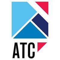 Austin Technology Council