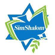 Sim Shalom Online Synagogue