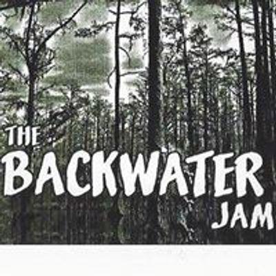 The Backwater Jam
