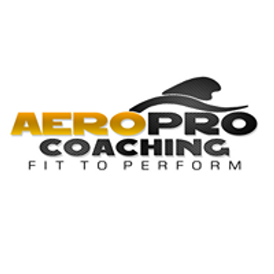 Aeropro Coaching and Performance Services
