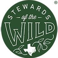 Stewards of the Wild - Houston Chapter