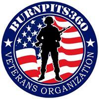 Burn Pits 360 Veterans Organization