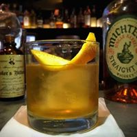 NY Cocktail Expo