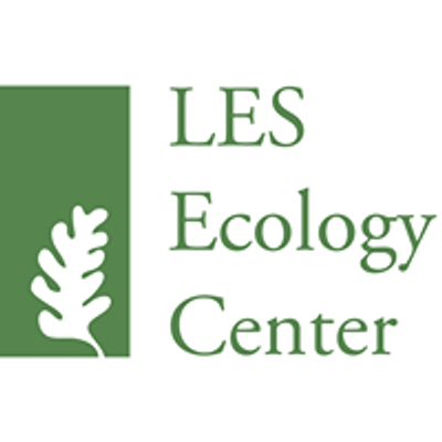 Lower East Side Ecology Center
