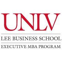 UNLV Executive MBA