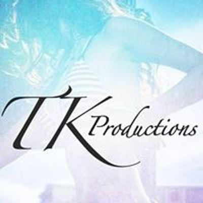 Sfinx Productions