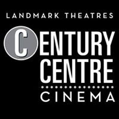 Landmark's Century Centre Cinema