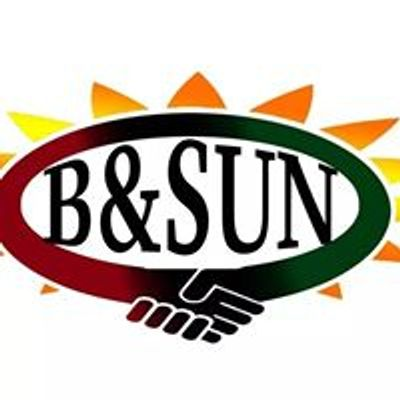 B&SUN Arts and Culture Center