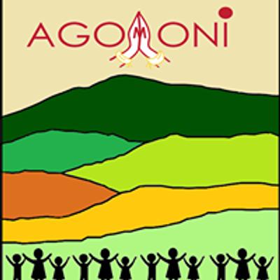 Agomoni