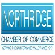 Northridge Chamber