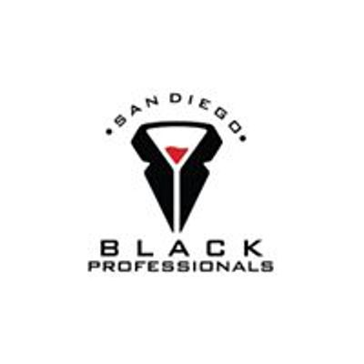 San Diego Black Professionals