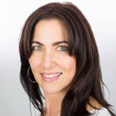 Denise Nitti \/ Vibrational Energy Worker