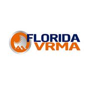 Florida VRMA