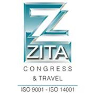 Zita Congress