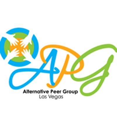 Alternative Peer Group Las Vegas