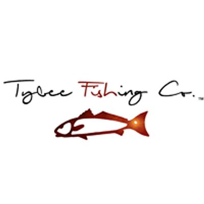 Tybee Fishing Co.