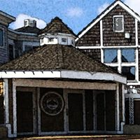 Bethany Beach Events & Entertainment www.townofbethanybeach.com