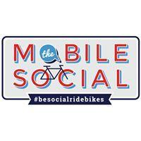 The Mobile Social