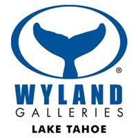 Wyland Gallery Lake Tahoe