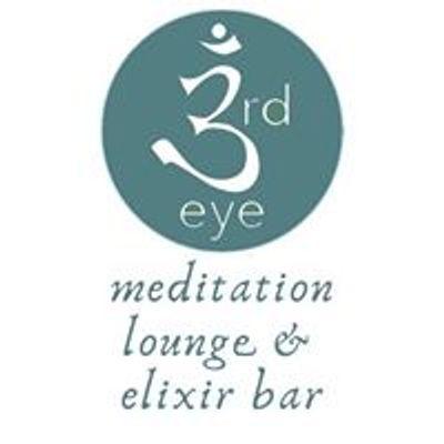 3rd Eye Meditation Lounge