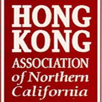 Hong Kong Association of Northern California