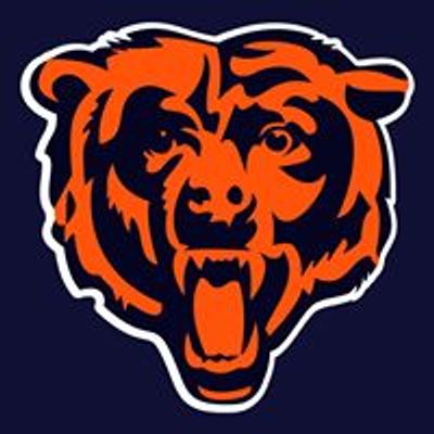 Brandon Bears Youth Football and Cheerleading