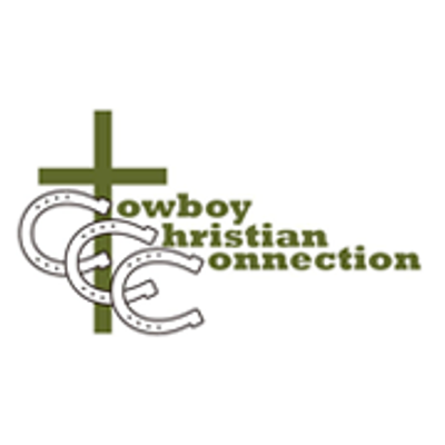 Cowboy Christian Connection