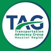 Transportation Advocacy Group - Houston Region