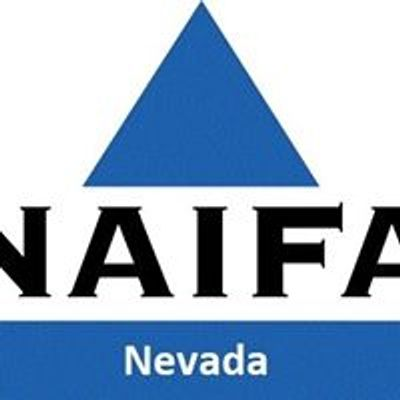 NAIFA-Nevada