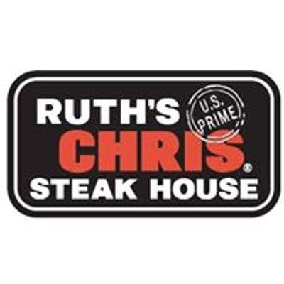 Ruth's Chris Steak House Uptown
