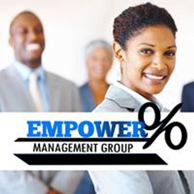 Empower Management Group
