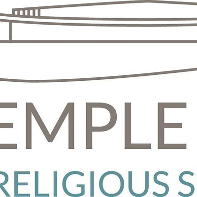 Temple Sinai Religious School