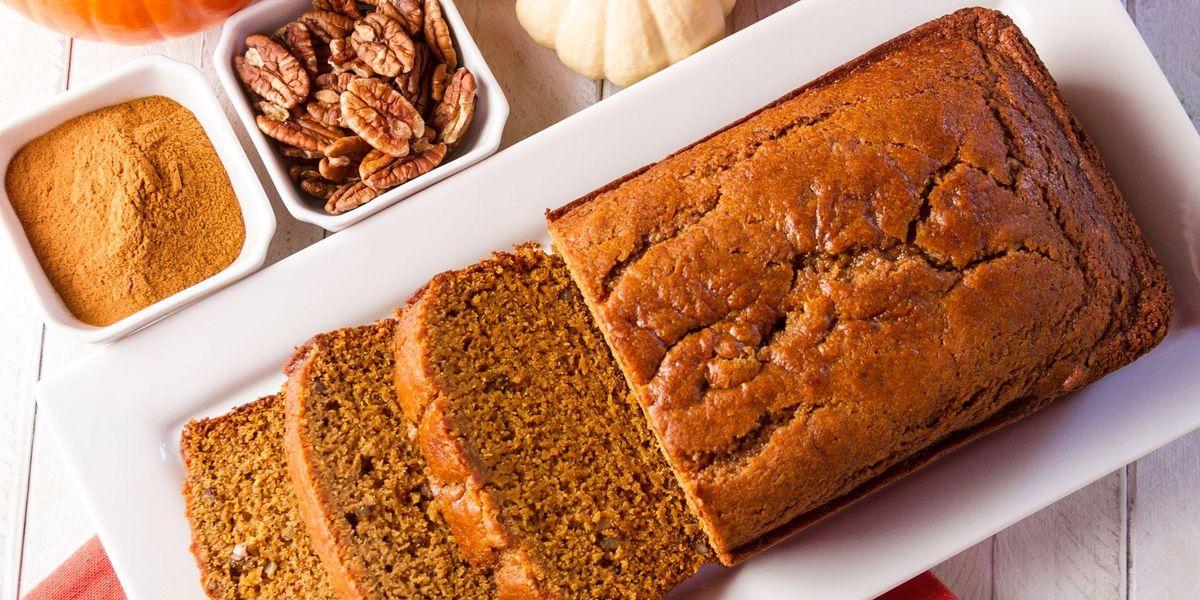 Make & Take: The Prepared Pantry: Breakfast Baking Mixes
