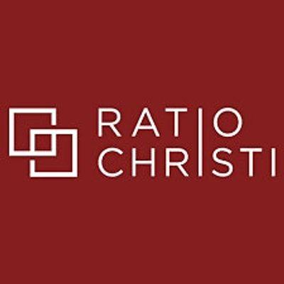 HBU Ratio Christi