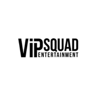 VIPSquad Entertainment